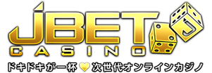 JBET online casino and sports betting website